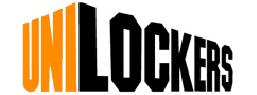 Unilockers